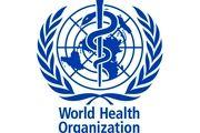 اهدای ۲۵۰ دستگاه تنفس مصنوعی و تست کرونا به ایران