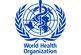 افراد آسیب پذیر پیش از کودکان در اولویت تزریق واکسن کرونا قرار بگیرند