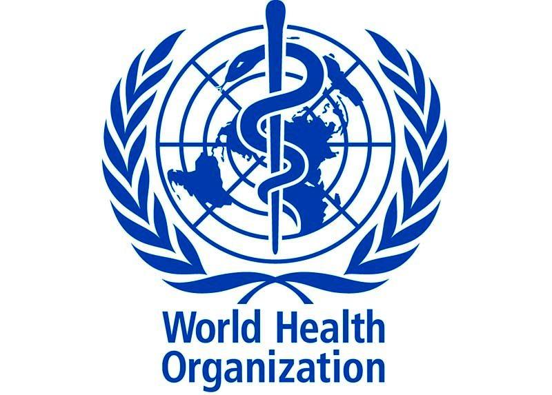 هشدار سازمان جهانی بهداشت درباره افزایش داروهای تقلبی کرونا