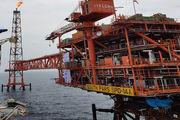 افزایش قیمت گاز در هند