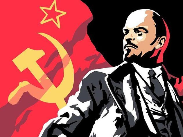 رویای ناکام انقلاب روسیه