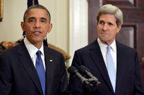 واکنش جمهوریخواهان برجام به نفع ایران است