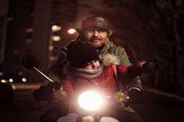 جواد مطوری برای سومین بار با روح الله حجازی همکاری می کند/ساخت جلوه های ویژه بصری روشن آغاز شد