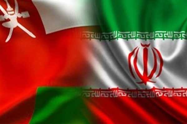 صادرات خدمات فنی مهندس به عمان افزایش می یابد