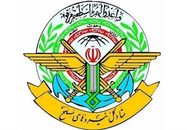 آزادگان مصداق و نماد بارز ایستادگی ملت ایران در برابر دشمنان هستند