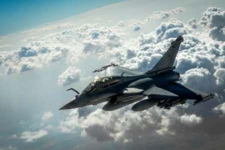 فرانسه و آلمان جنگنده مشترک اروپایی می سازند
