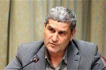 تمهیدات آموزش و پرورش برای ایمنی چهارشنبه سوری