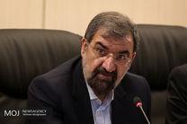 اولین مزیت اقتصادی ایران بعد از منابع و نفت، صنعت سلامت است