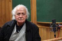 پرویز بهرام درگذشت/ جاده ابریشم بی راوی شد