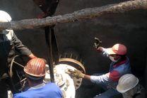 پایداری انتقال گاز به صنایع هرمزگان در اولویت نخست قرار دارد