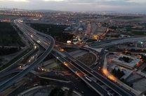 ابر پروژه میدان استقلال اصفهان به بهرهبرداری رسید