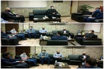 همکاری مخابرات منطقه اصفهان با اتحادیه صنف خدمات رایانه و فناوری اطلاعات