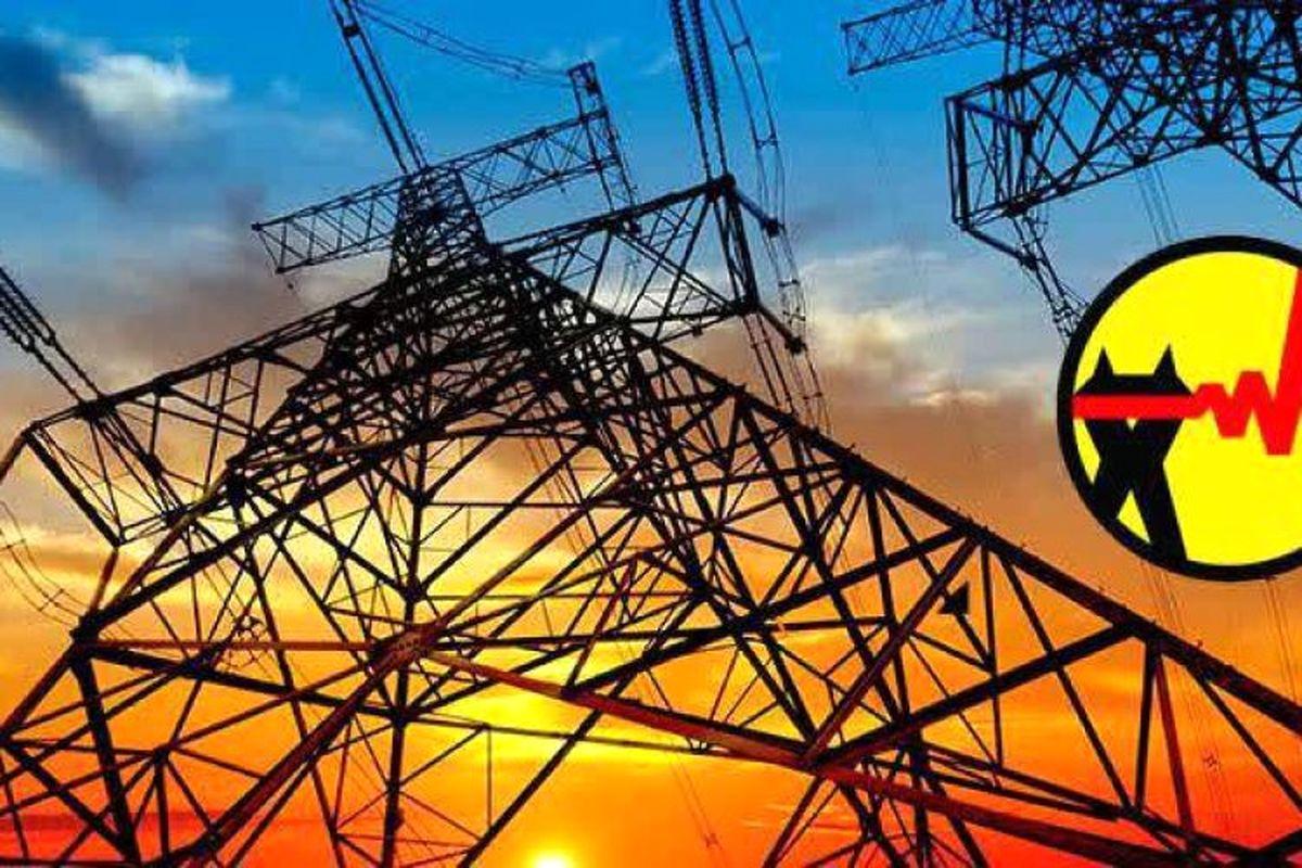 برنامه قطعی برق مناطق مختلف شهر تهران از ۲۶ تا ۳۱ تیر ۱۴۰۰