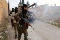 روسیه شمار تروریستهای داعش و النصره در سوریه را اعلام کرد