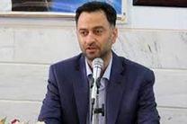 افزایش ۱۵ درصدی رشد نوآموزان در مراکز پیشدبستانی استان قم