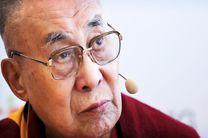 دالایی لاما به بیمارستانی در دهلی نو منتقل شد