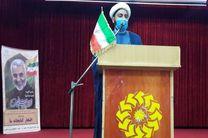 ممنوع بودن دسته جات عزاداری به تکایا و مساجد در خمینی شهر