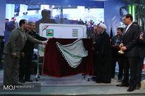 افتتاح مراکز فرهنگی و موزه دفاع مقدس در ده استان کشور