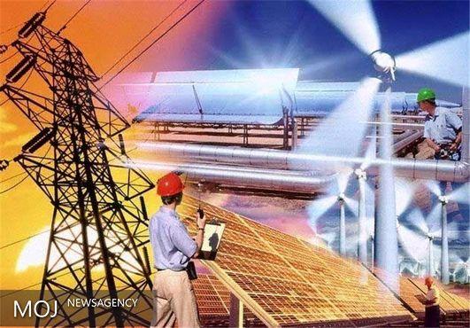 یزد بیشترین و سمنان کمترین نیاز مصرفی برق را داشته اند