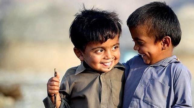 اختصاص بیش از یک میلیارد تومان اعتبار برای رفع نیازهای تغذیه ای کودکان هرمزگانی