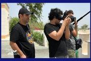 تصویربرداری مستند «روزهای ناتمام» به پایان رسید
