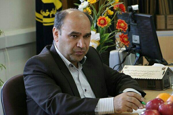 ۱۰ هزار ۵۰۰ اشتغال مستقیم برای مددجویان تحت پوشش کمیته امداد امام خمینی(ره) خراسان رضوی