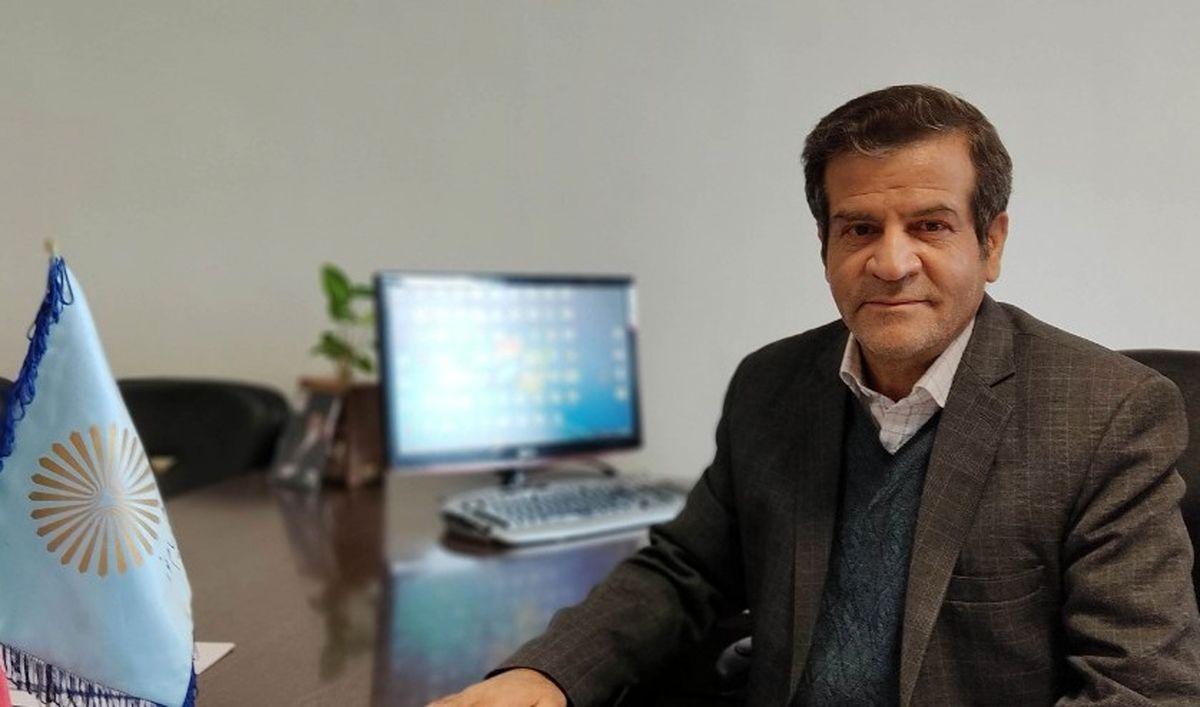 آغاز ثبت نام دوره جدید کارشناسی ارشد فراگیر دانشگاه پیان نور اصفهان