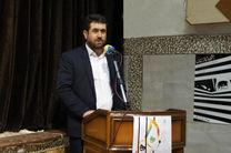 خیرکردستانی، دوزندانی جرائم غیرعمد را از زندان آزاد نمود