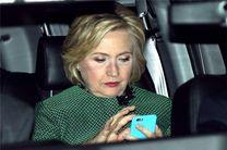 تحقیقات درباره ایمیلهای کلینتون از سر گرفته شد