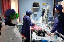 شکست کرونا توسط 103 بیمار کردستانی/ابتلای سه کودک زیر ده سال به ویروس کرونا