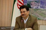معاون سیاسی، امنیتی و اجتماعی  استاندار کردستان منصوب شد