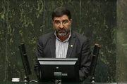 اعلام وصول لوایح معوق دوره دهم مجلس