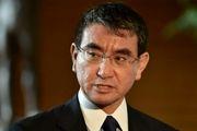 نام نخست وزیر ژاپن را درست تلفظ کنید!