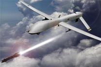 حملات پهپادی آمریکا در یمن