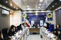 مدیریت بحران خوزستان از  علت اعلام تعطیلی بحران ها در دقیقه 90 پرده برداشت