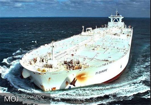 روند پرشتاب رشد مصرف نفت همچنان ادامه دارد