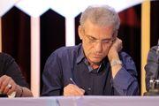مسئولان از برگزیدگان جشنواره دف نوای رحمت هیچ حمایتی نمی کنند