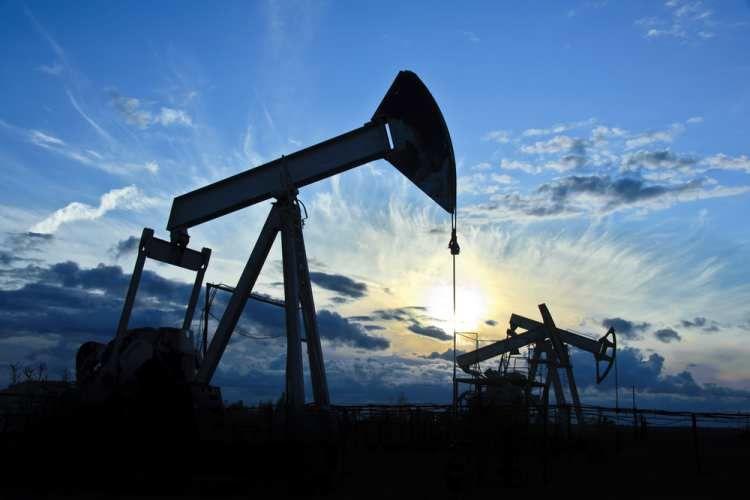 ژاپن واردات نفت از ایران را از سر گرفت