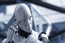 این ربات میوهچین را ببینید + تصویر