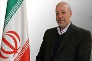 پیام استاندار اصفهان به مناسبت روز تکریم مادران و همسران شهدا