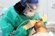 پیشنهاد افزایش ۲۵ درصدی تعرفه پزشکی در سال ۱۴۰۰
