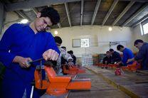 نبود آموزش مهارتی عامل عدم بازدهی مناسب در صنایع