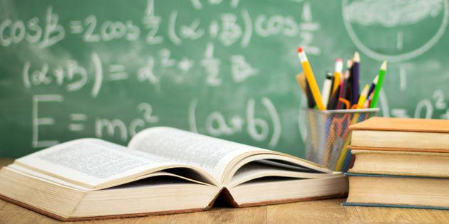 110 مدرسه غیردولتی استان پایگاه مطلوب اوقات فراغت