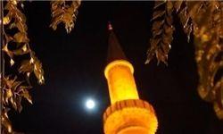 سازمان ملل، اسرائیل را به احترام به «حقوق دینی» دیگران فراخواند