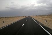 جادههای غرب هرمزگان زیر ذرهبین سازمان راهداری