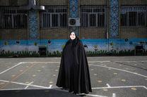 اردیبهشت 96 حماسه 7 اسفند را تکرار خواهیم کرد