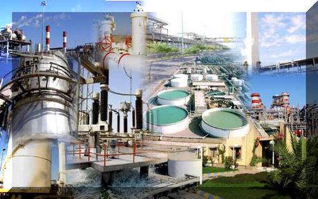 صادرات ۶.۵ میلیارد دلاری صنایع معدنی ایران در سال گذشته