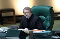 کمیته امداد برای اشتغال زایی تلاش کند