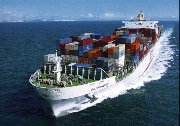 راه اندازی خط صادراتی بندر شیو پارسیان به دوحه قطر