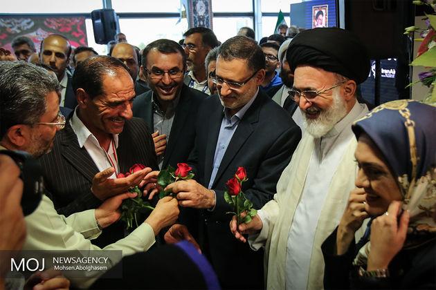 پرواز نخستین گروه از حجاج ایرانی از صبح امروز آغاز شد